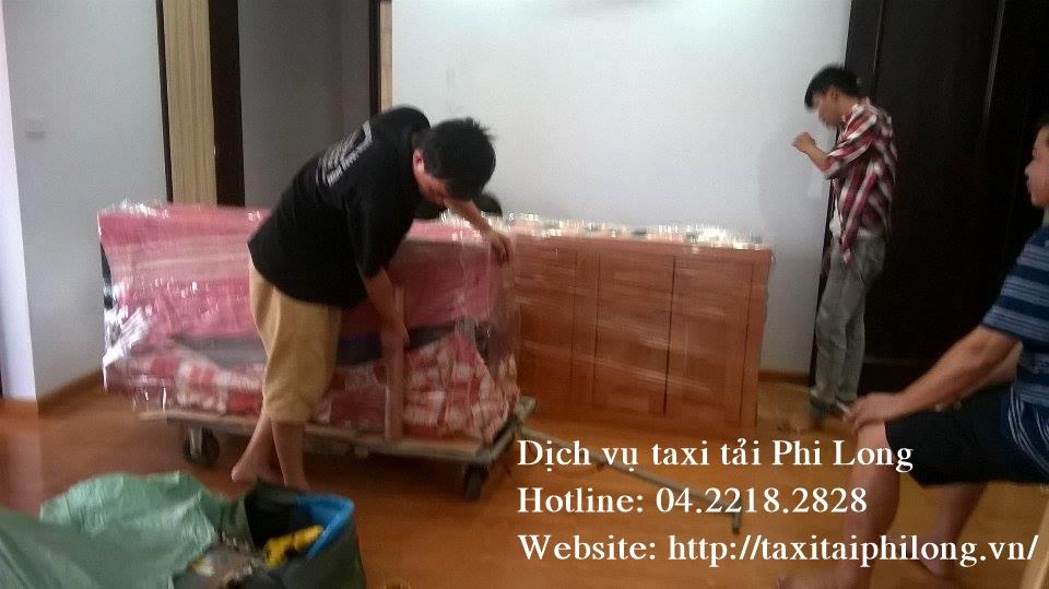 taxi-tai-ha-noi