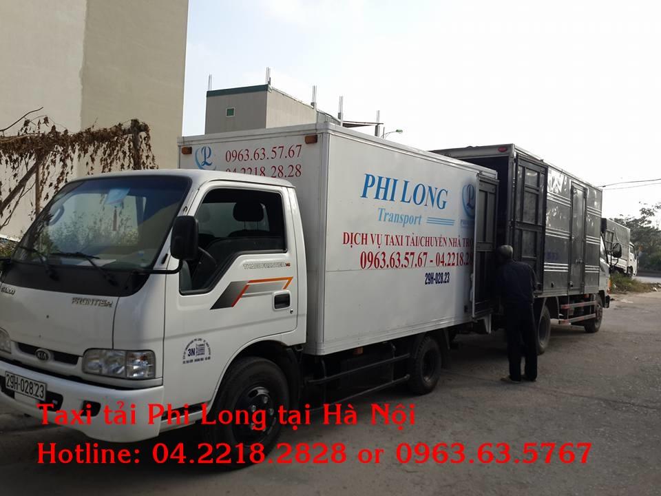 taxi-tai-phi-long16