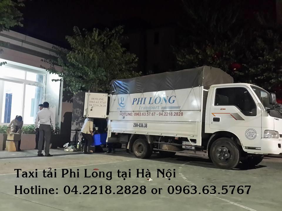 taxi-tai-phi-long2