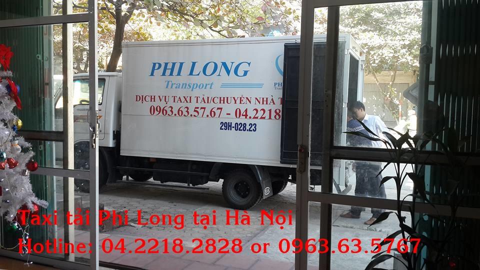van-tai-phi-long15
