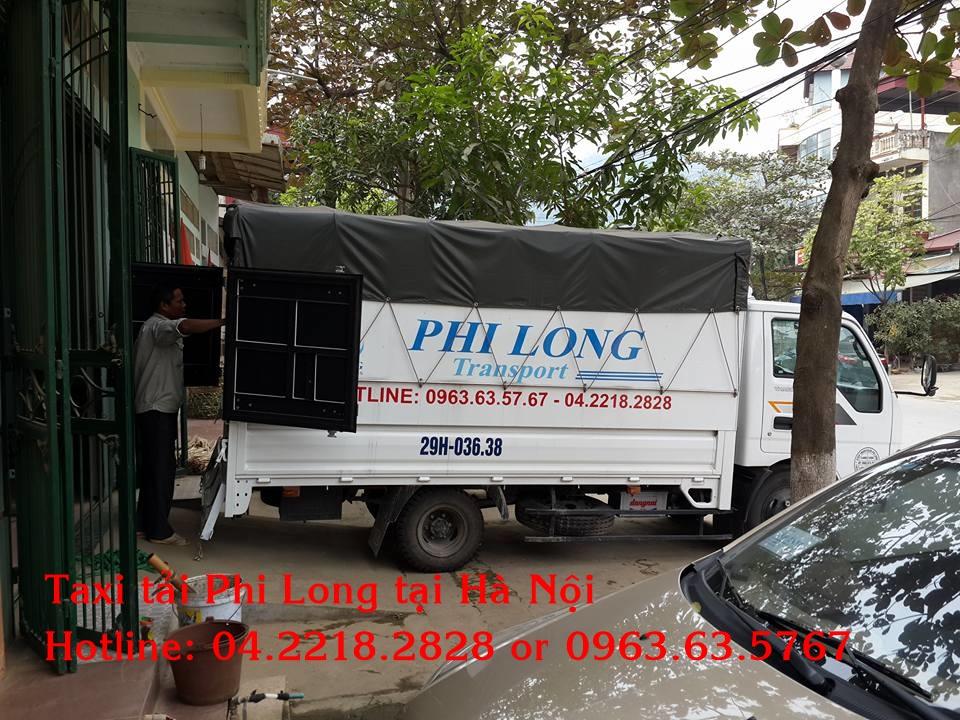 van-tai-phi-long18