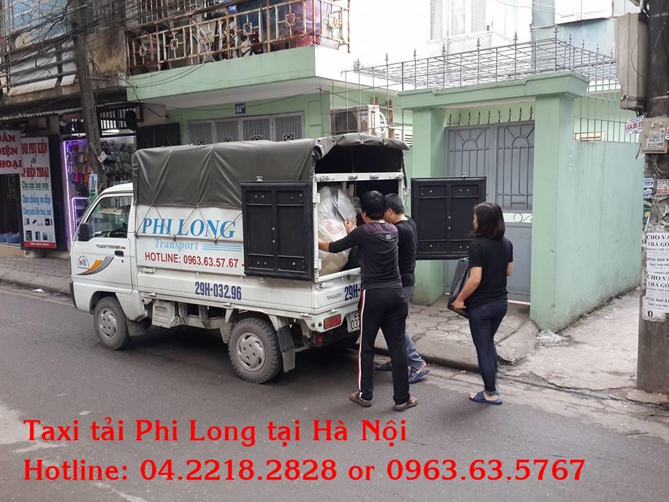 van-tai-phi-long22