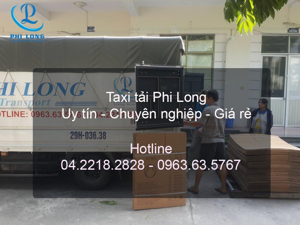 xe-tai-PHI-LONG4
