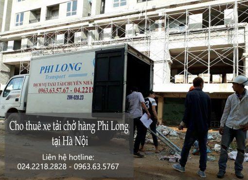 Cho thuê xe tải giá rẻ tại phố Huỳnh Văn Nghệ-0963.63.5767Cho thuê xe tải giá rẻ tại phố Huỳnh Văn Nghệ-0963.63.5767