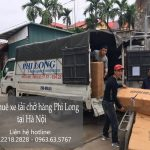 Chuyển hàng chuyên nghiệp Phi Long phố Gia Ngư