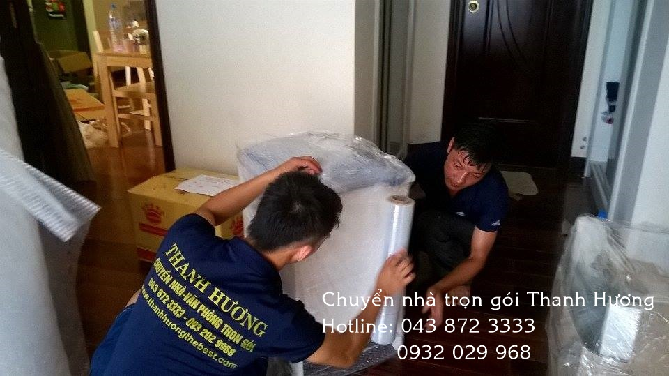 Cho thuê xe tải giá rẻ tại đường Sài Đồng đi Hà Nam